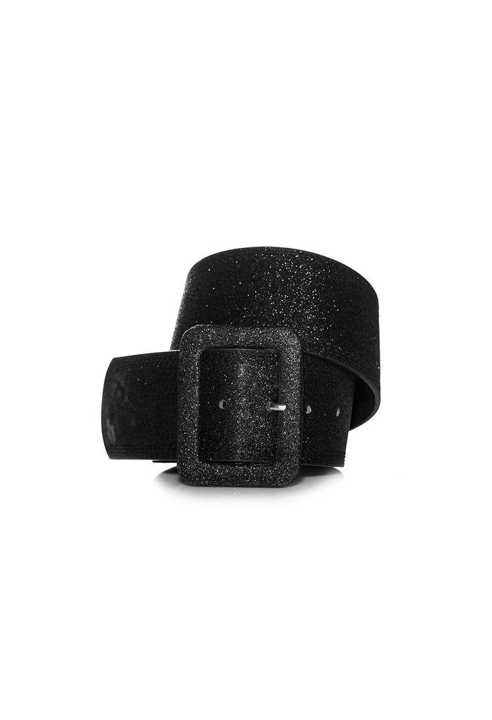 accesorios-negro-e441790-1
