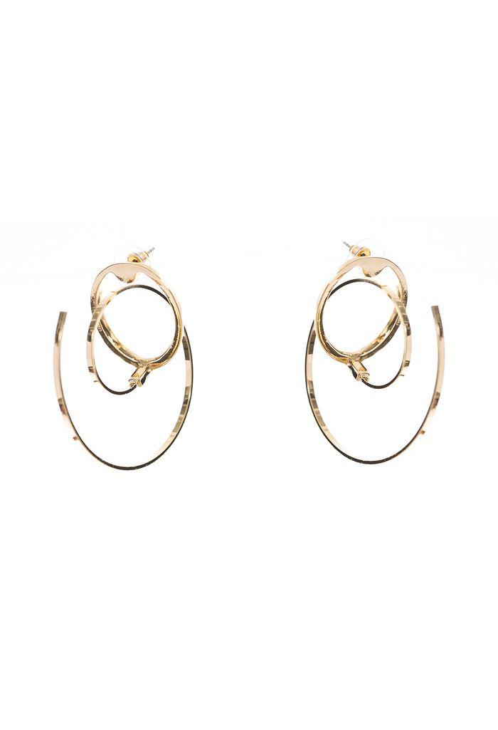 accesorios-dorado-e503729-1