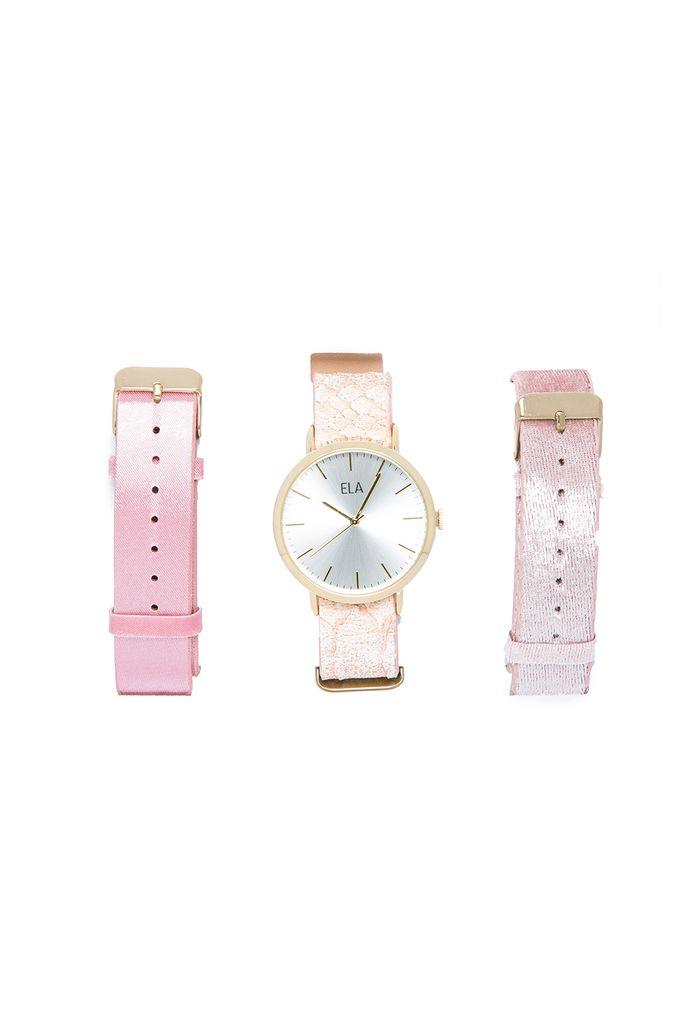 accesorios-pasteles-e503671-1