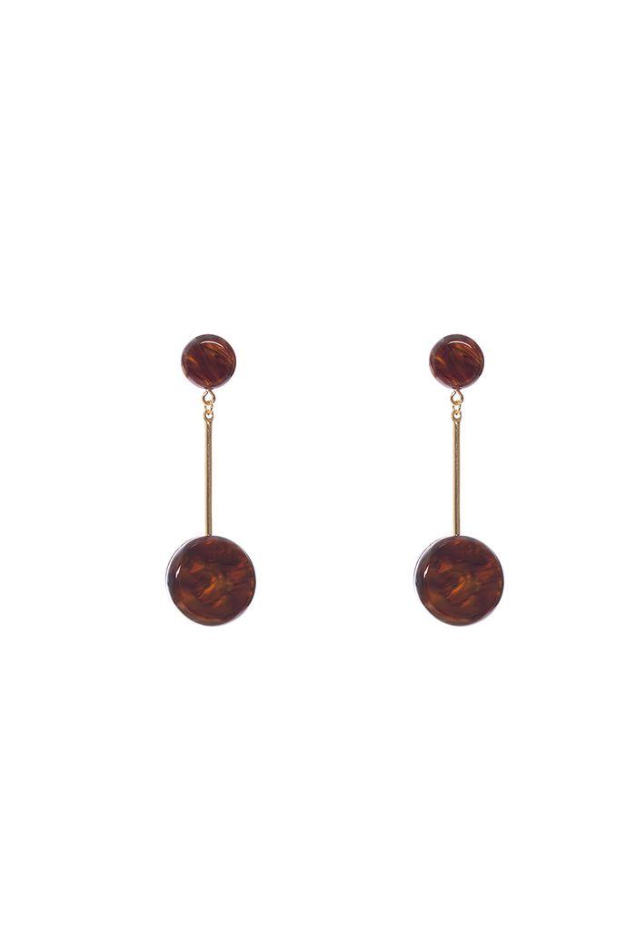 accesorios-dorado-e503732-1