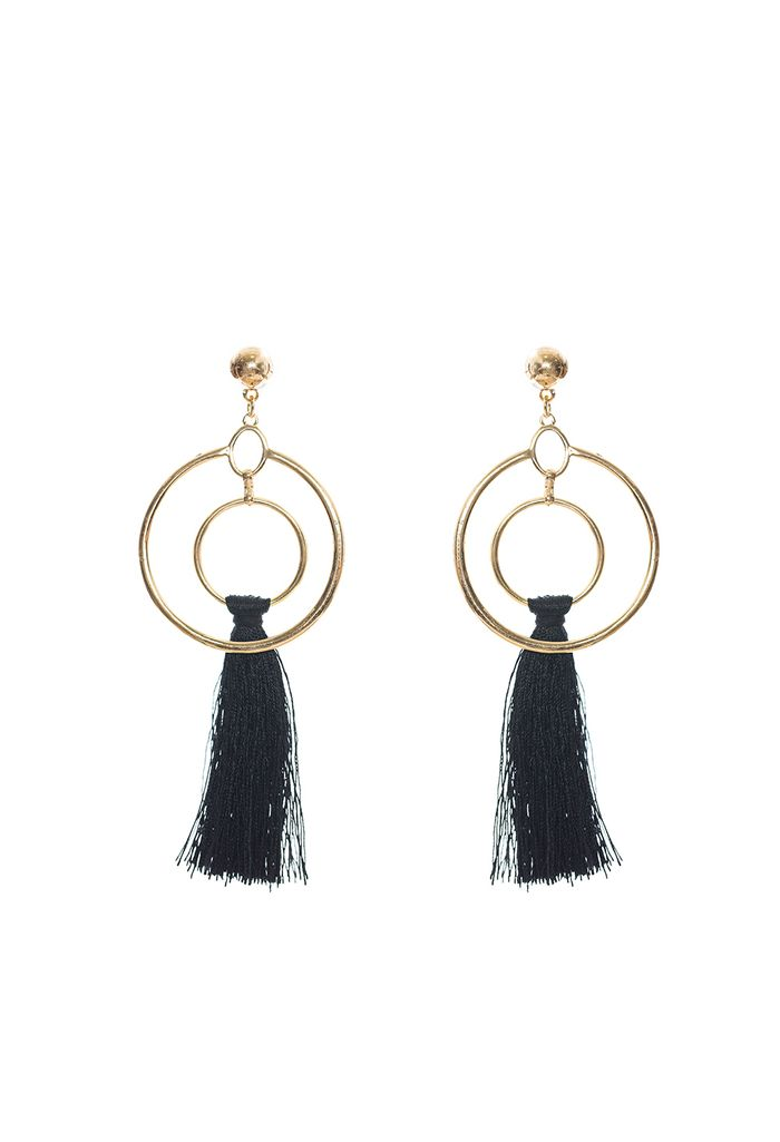 accesorios-negro-e503733-1
