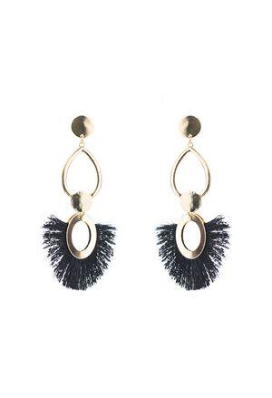 accesorios-negro-e503736-1