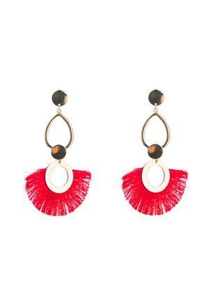 accesorios-rojo-e503736-1