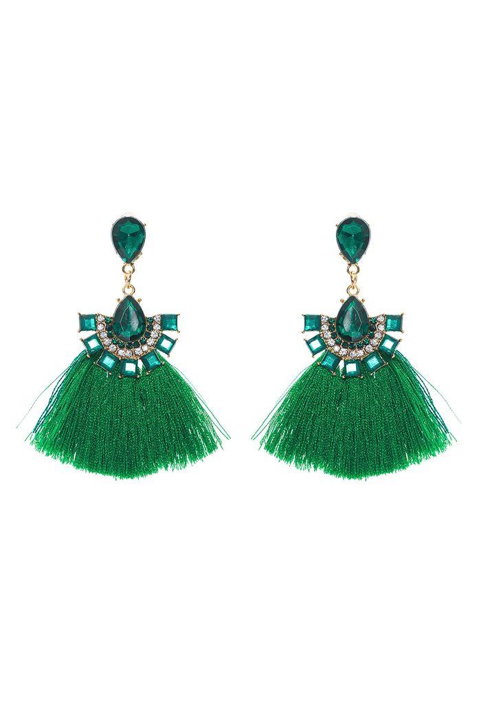 accesorios-verde-e503737-1