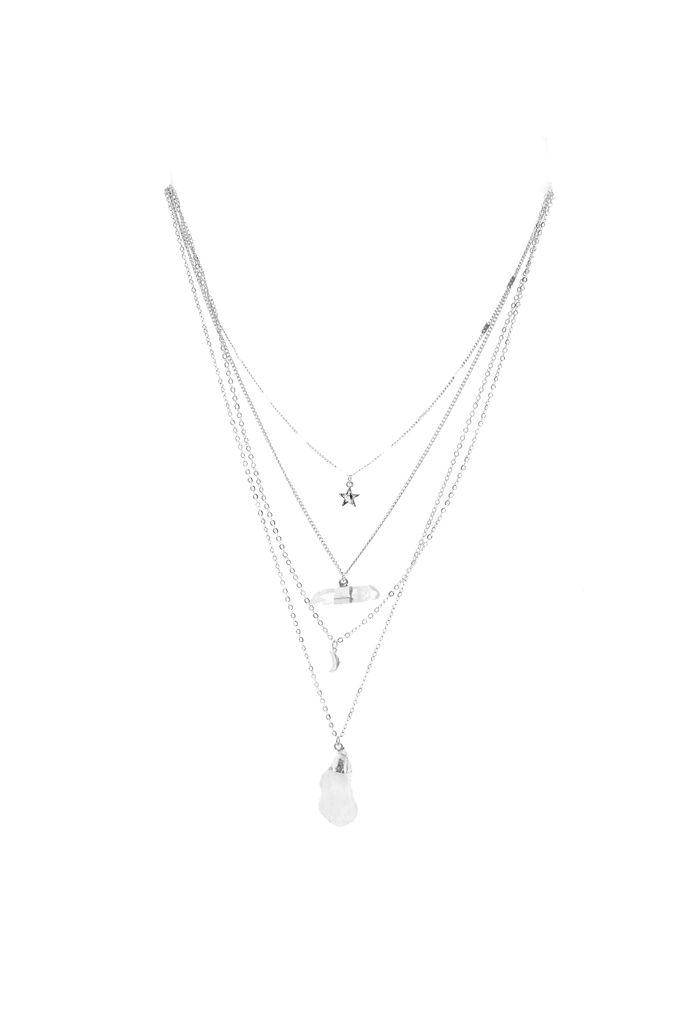 accesorios-plata-e503772-1