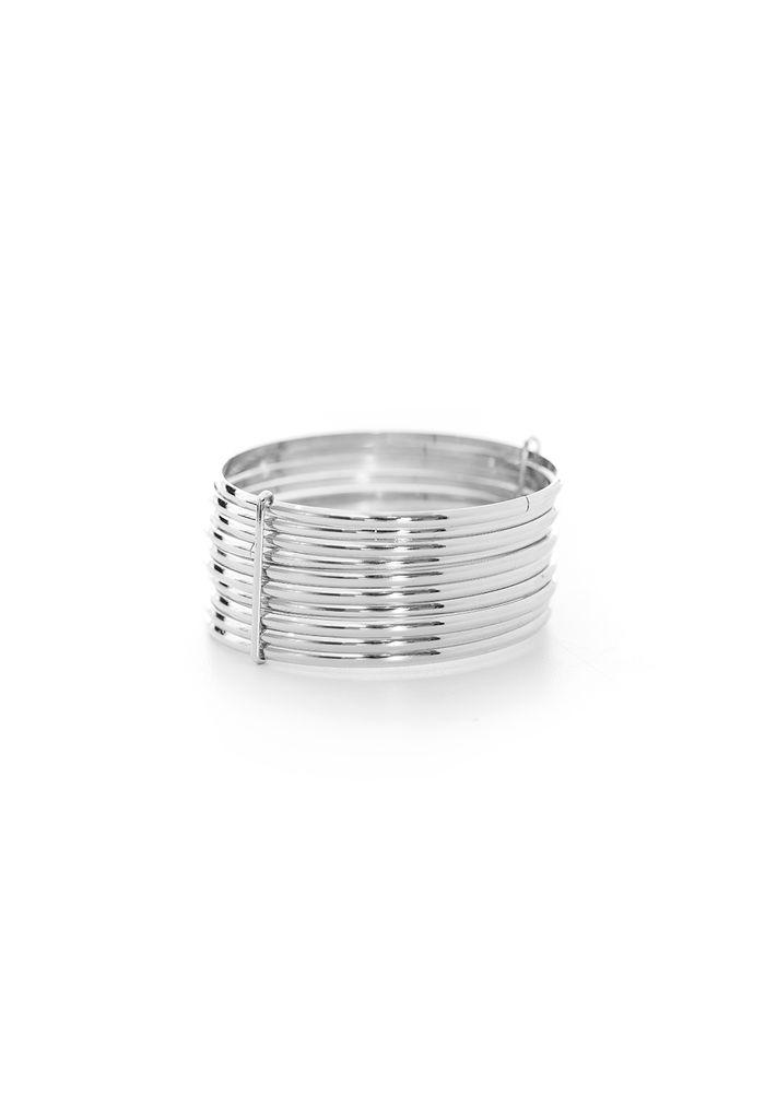 accesorios-plata-e503766-1