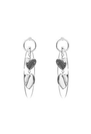 accesorios-plata-e503762-1