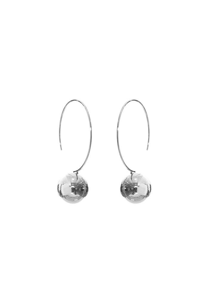 accesorios-plata-e503760-1