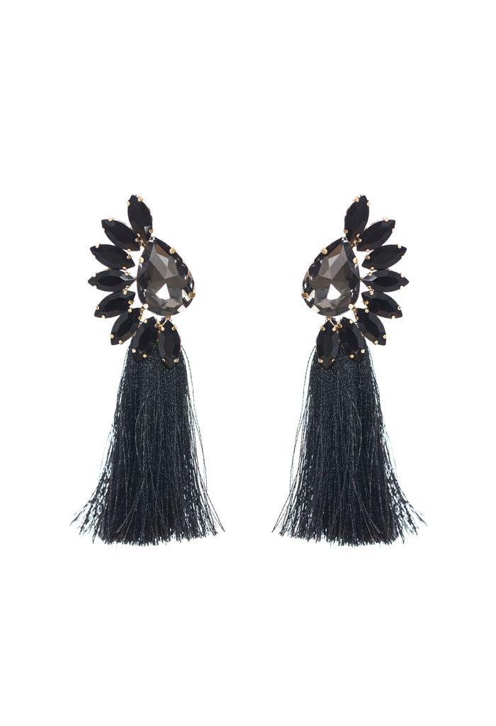 accesorios-negro-e503735-1