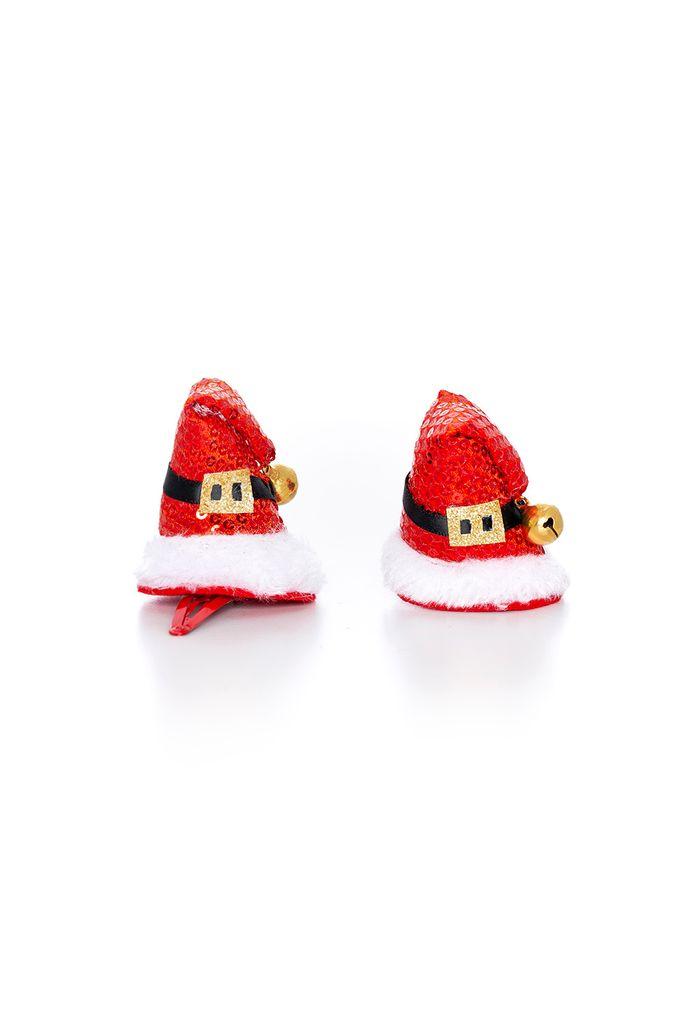 accesorios-rojo-e217585-1