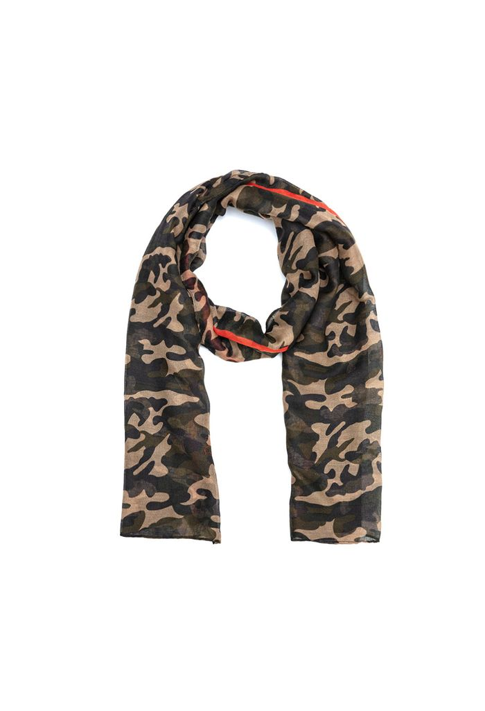 accesorios-militar-e217534-1