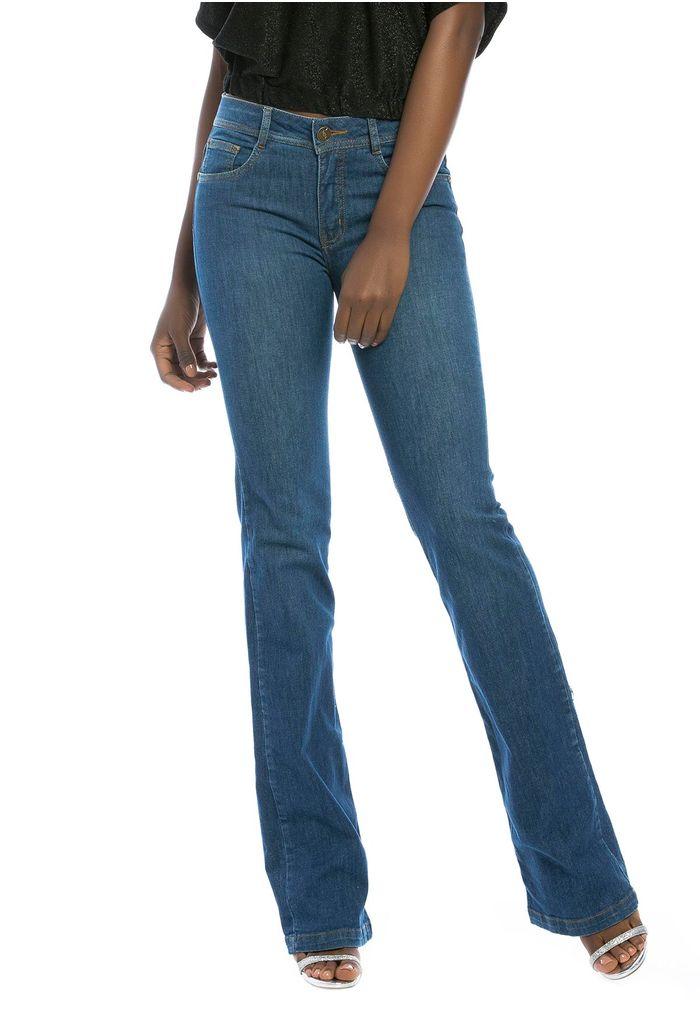 skinny-azul-e135451a-1