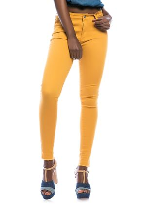 skinny-amarillo-e135474-1