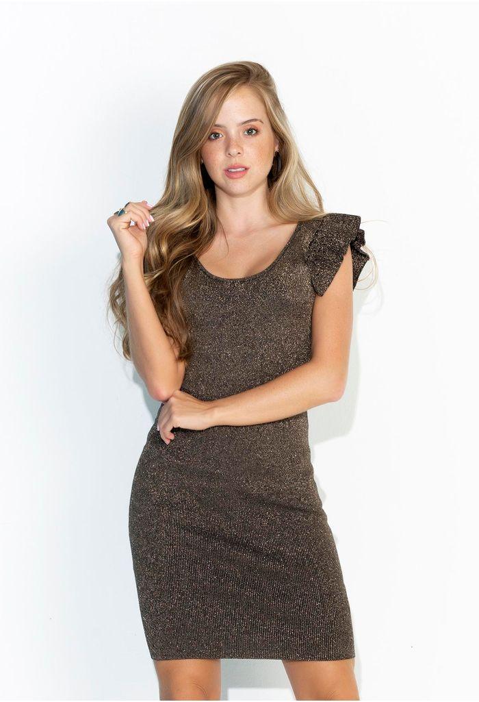 vestidos-negrodorado-e140383-1