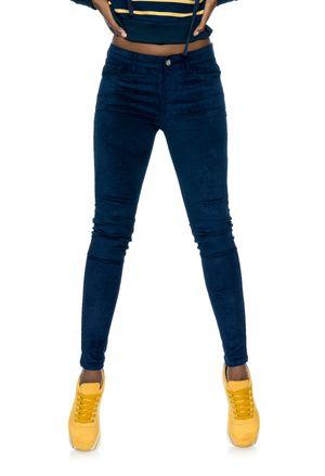 pantalonesyleggings-azul-e027163-1