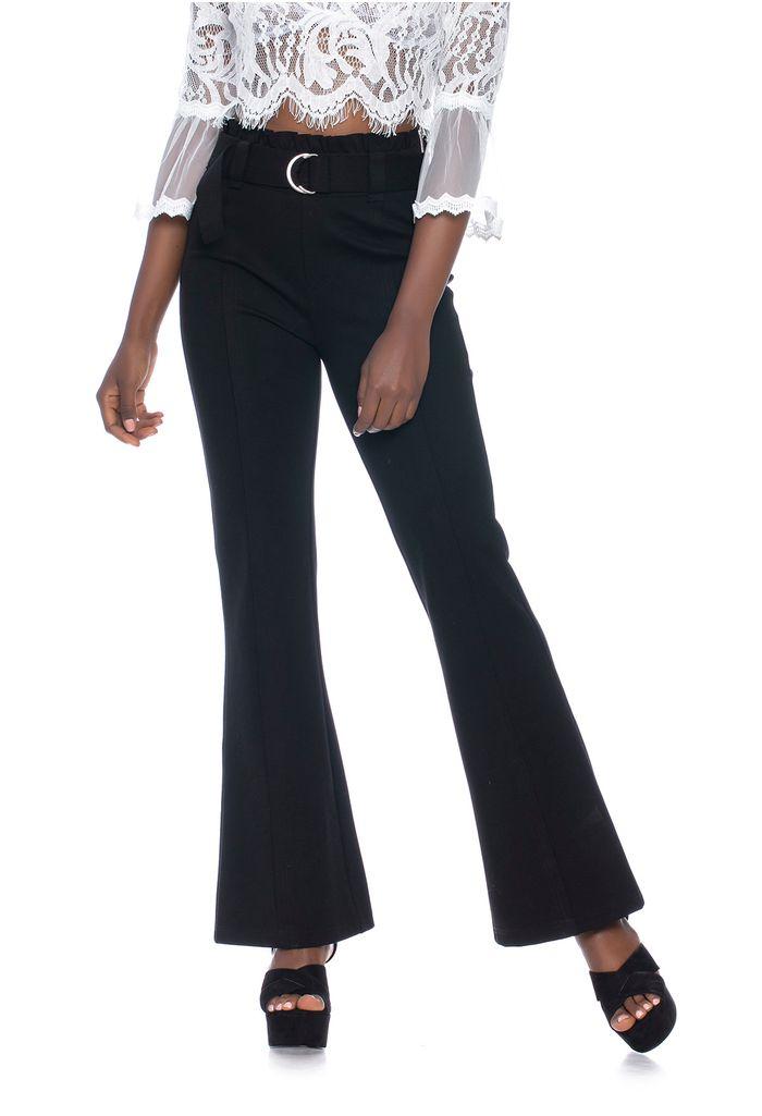 pantalonesyleggings-negro-e027168-1
