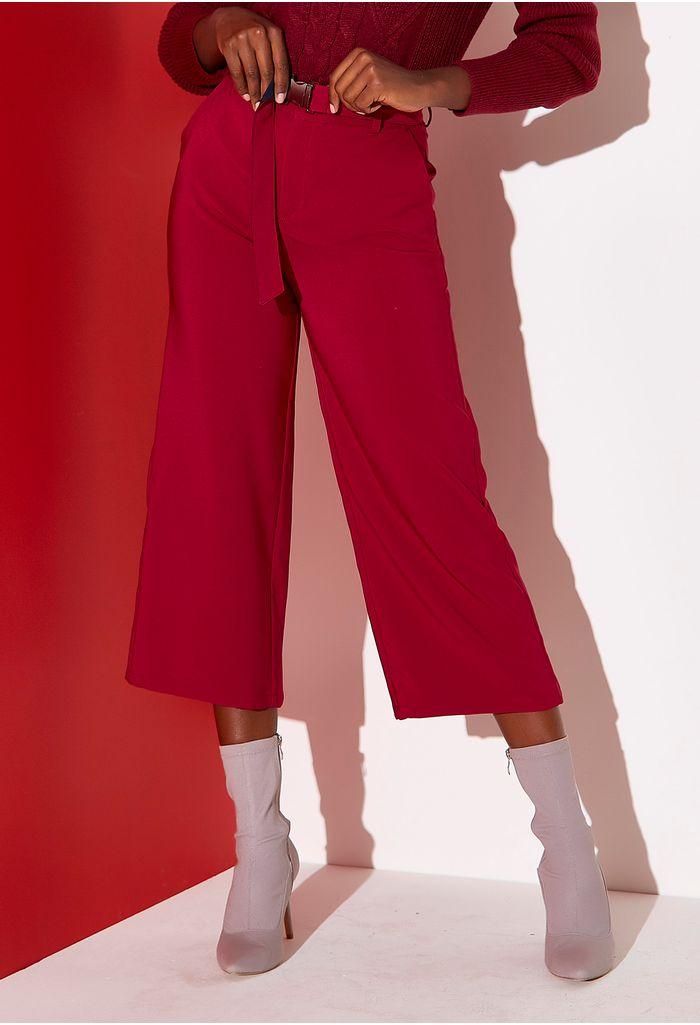 pantalonesyleggings-vinotinto-e027206-1