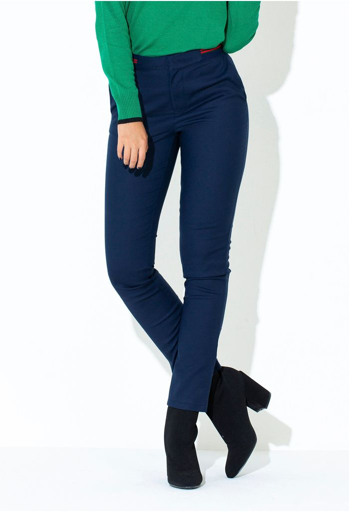pantalonesyleggings-azul-e027212-1