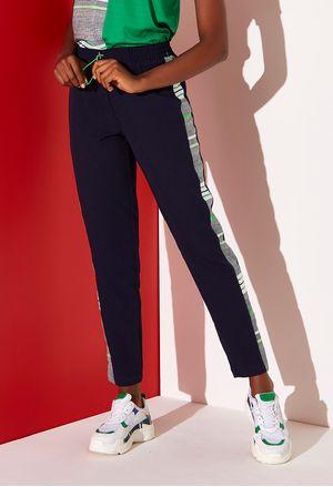 pantalonesyleggings-azul-e027215-1