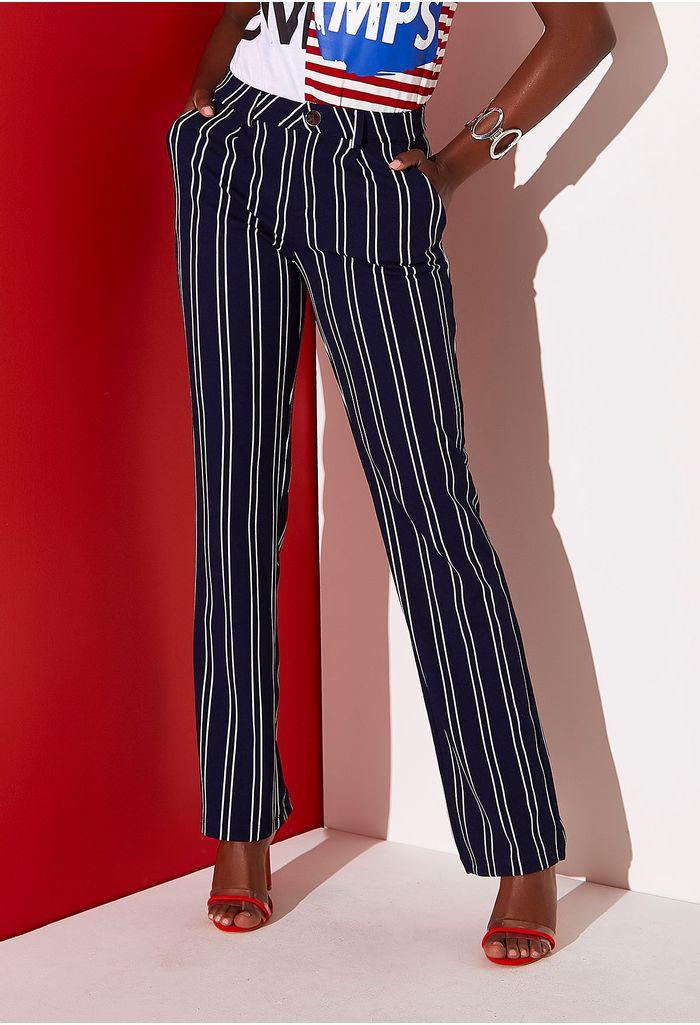 pantalonesyleggings-azul-e027218-1