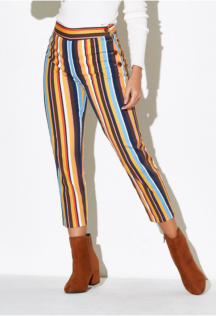 pantalonesyleggings-amarillo-e027219-1