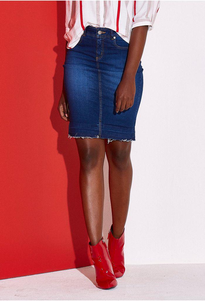 faldas-azul-e034654d-1