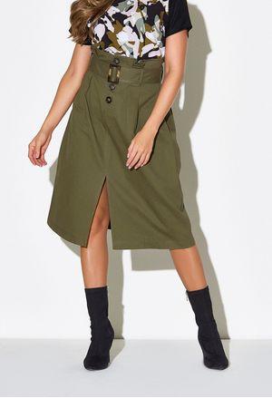 faldas-militar-e034929-1
