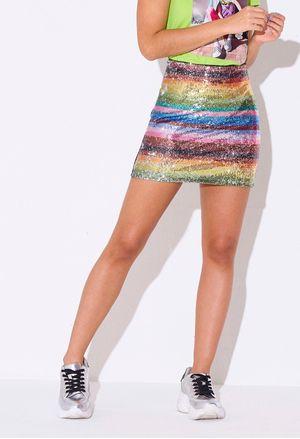 faldas-multicolor-e034932-1