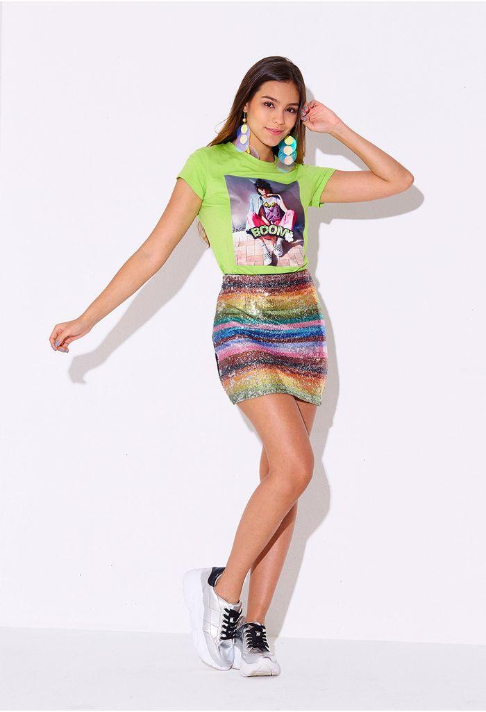 faldas-multicolor-e034932-2