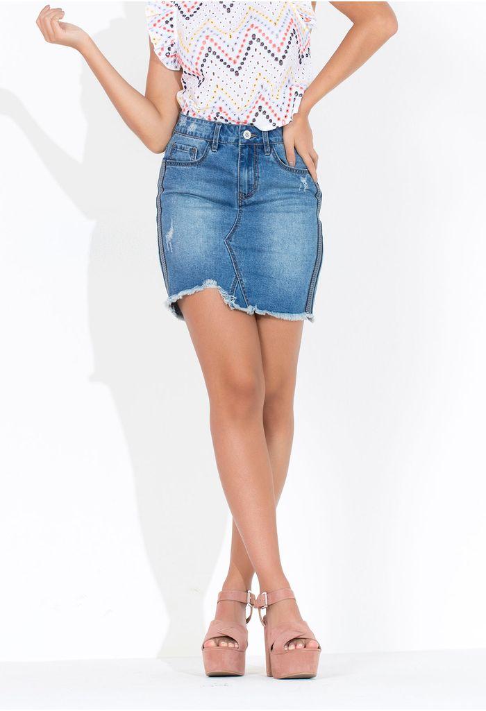 faldas-azulmedio-e034936-1