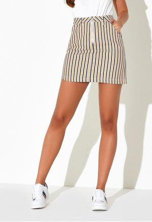 faldas-amarillo-e034935-1
