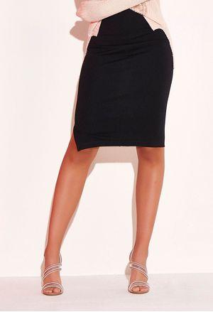 faldas-negro-e034945-1