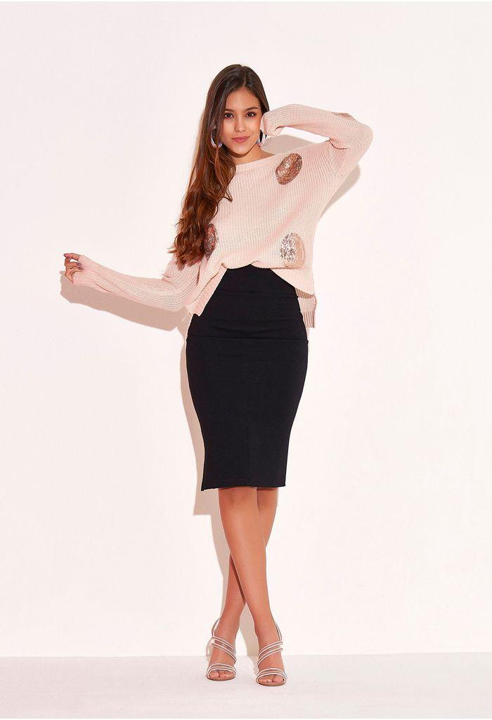 faldas-negro-e034945-2