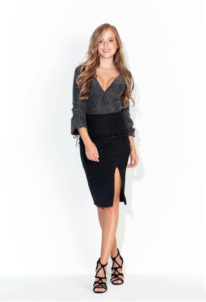 faldas-negro-e034946-2