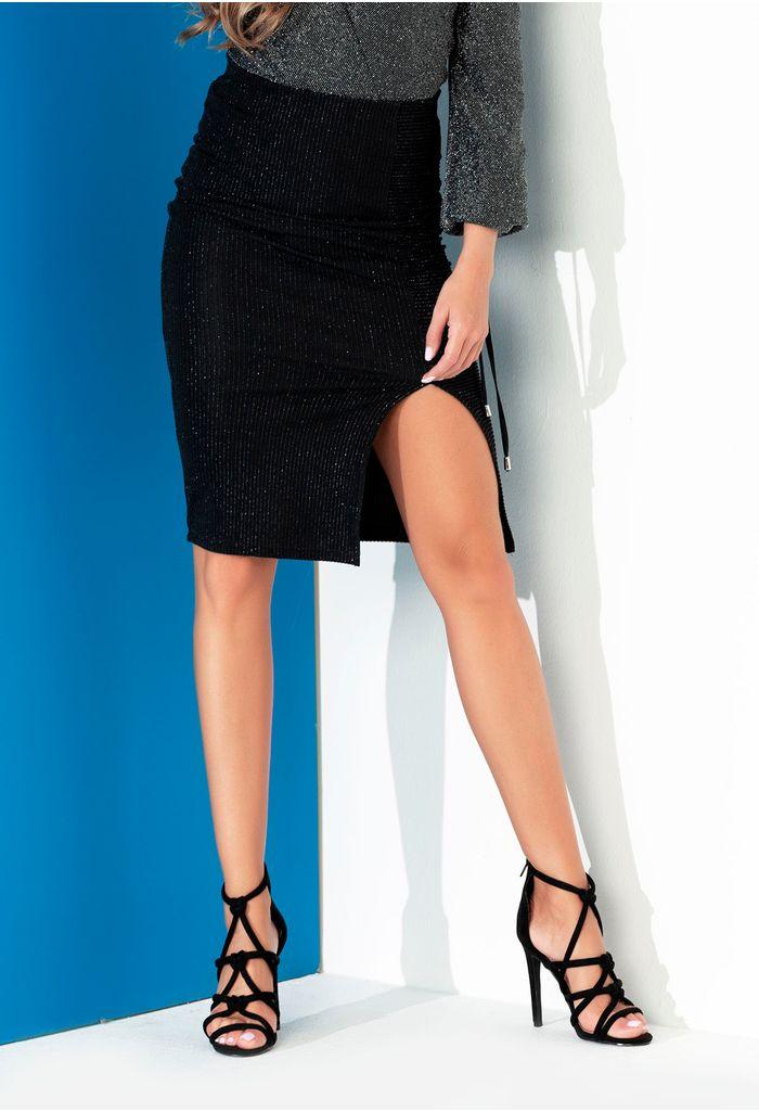 faldas-negro-e034946-1