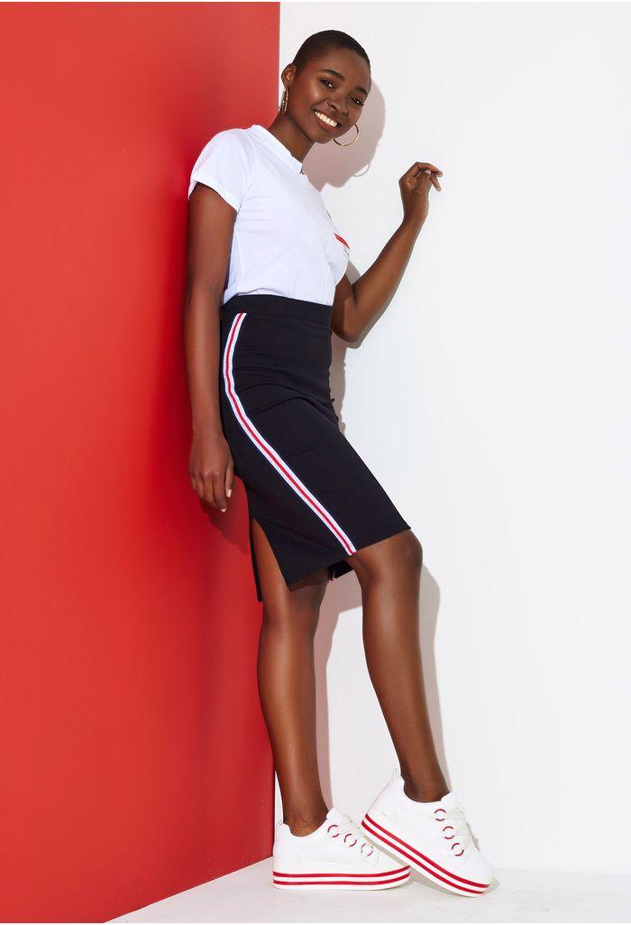 faldas-negro-e034948-2