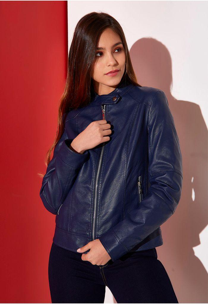 chaquetas-azul-e075006-1