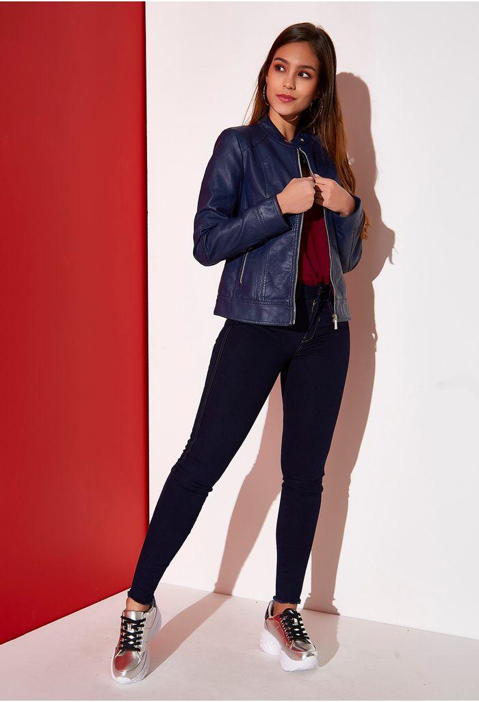chaquetas-azul-e075006-2