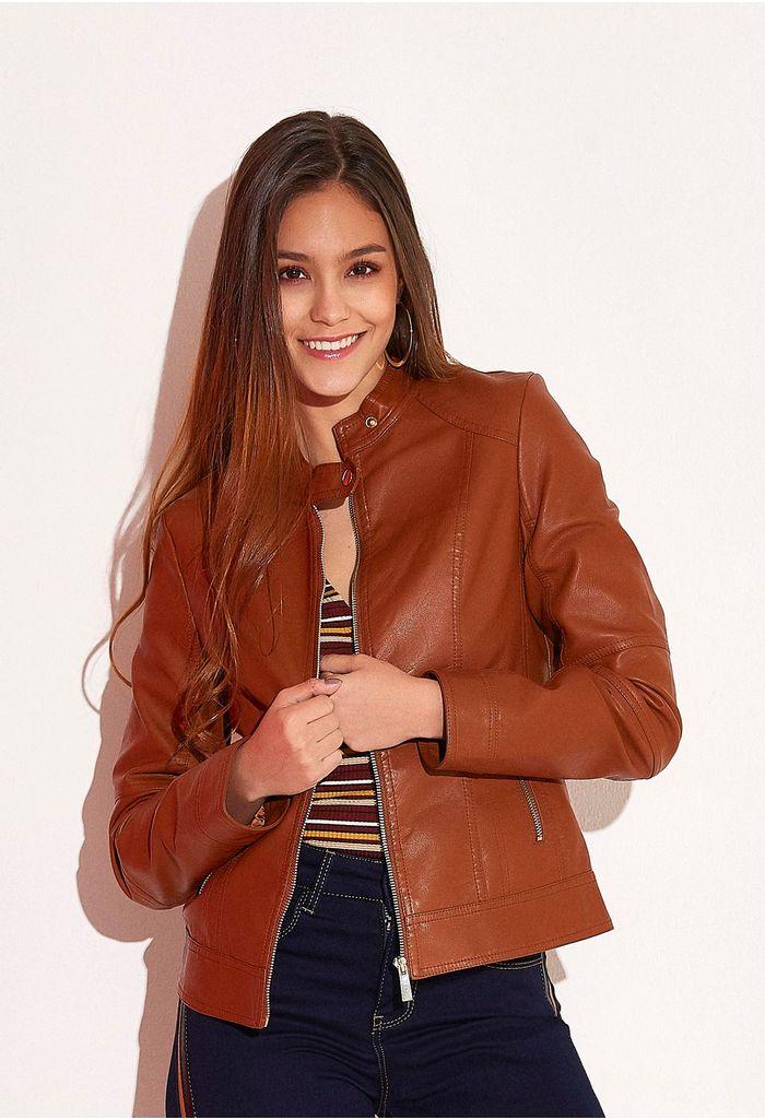chaquetas-tierra-e075006-1