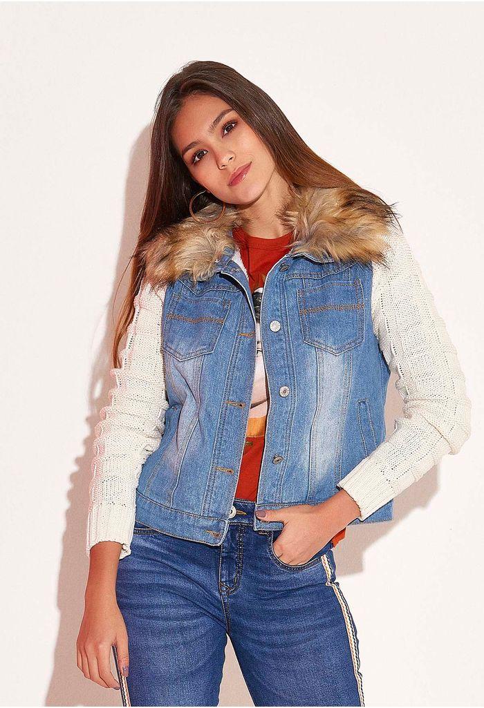 chaquetas-azulmedio-e075010-1