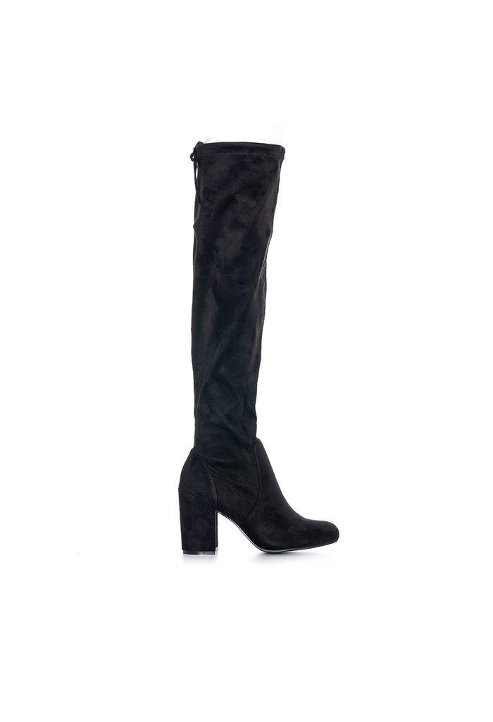 zapatos-negro-e084579-1