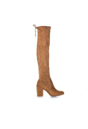 zapatos-tierra-e084579-1
