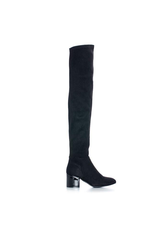zapatos-negro-e084592-1
