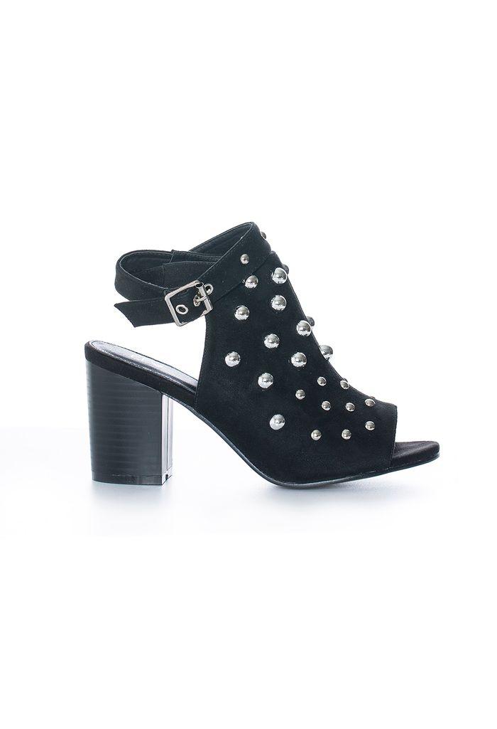 zapatos-negro-e084599-1