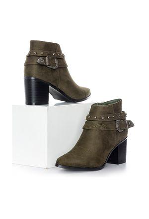 zapatos-militar-e084600-1