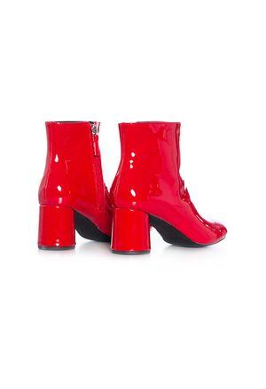zapatos-rojo-e084603-1