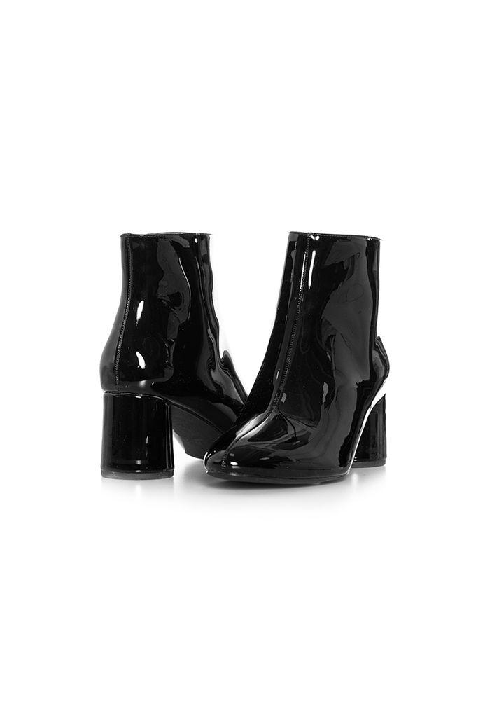 zapatos-negro-e084603-1