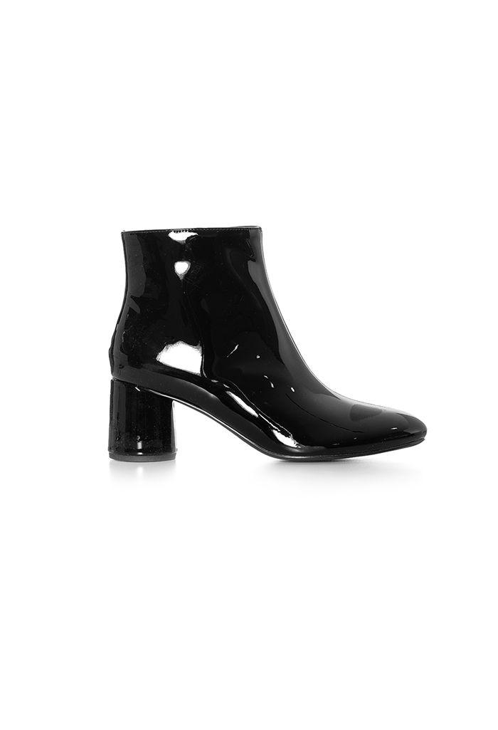 zapatos-negro-e084603-2