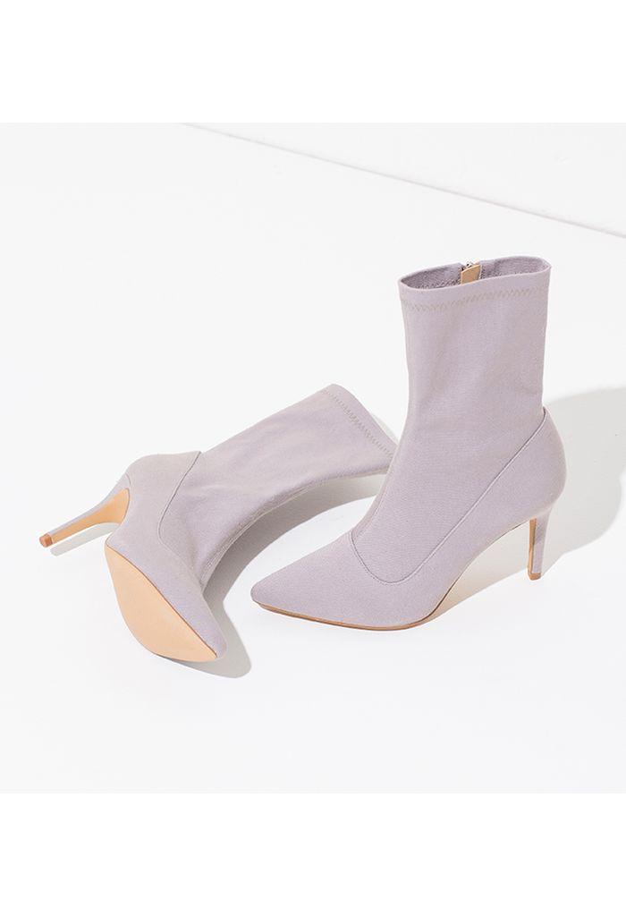 zapatos-beige-e084612-1