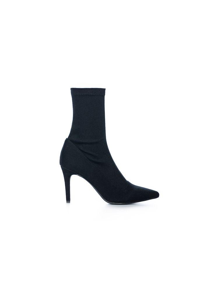 zapatos-negro-e084612-1
